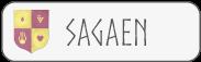sagaen-knapp