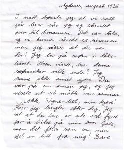 Sondres1 brev 1r