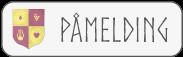 pamelding_knapp