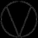 symbol_offlaiv